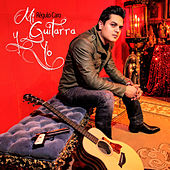 Mi Guitarra Y Yo by Regulo Caro
