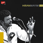 Play & Download Hiranmayim by T.M. Krishna | Napster