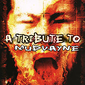 Play & Download A Tribute To Mudvayne by The Rock Heroes | Napster