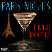 Play & Download Reader's Digest Music: Paris Nights: French Apéritifs by Various Artists | Napster