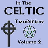 Play & Download In The Celtic Tradition Vol 2 by Various Artists | Napster