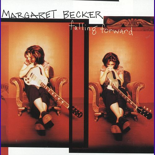 Play & Download Falling Forward by Margaret Becker | Napster