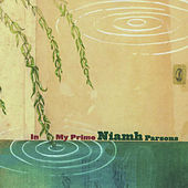 Play & Download In My Prime by Niamh Parsons | Napster
