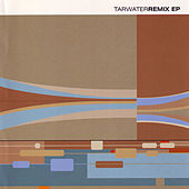 Remix EP by Tarwater