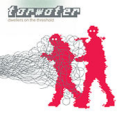 Dwellers On The Threshold by Tarwater