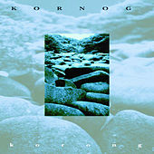 Play & Download Kornog by Kornog | Napster