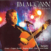 Play & Download By Request by Jim McCann | Napster