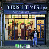 Irish Times by Patrick Street