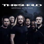 Play & Download Watchtower on the Moon by Threshold | Napster
