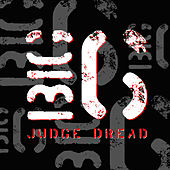Play & Download Big Six by Judge Dread | Napster