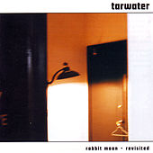 Play & Download Rabbit Moon Revisited by Tarwater | Napster