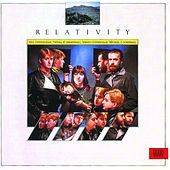 Play & Download Relativity by Relativity | Napster
