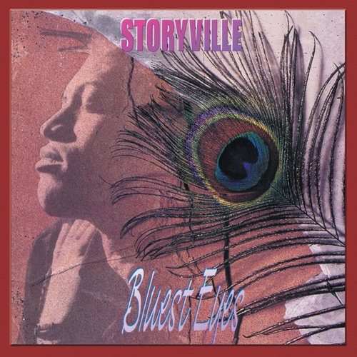 Play & Download Bluest Eyes by Storyville | Napster