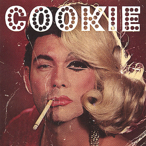 Play & Download Sweat Soaked & Satisfied by COOKiE | Napster
