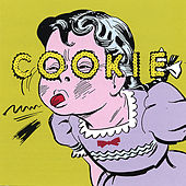 Play & Download All Hell Can't Stop Us by COOKiE | Napster
