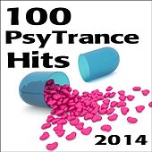 Play & Download Psy Trance 100 Psy Trance Hits 2014 by Various Artists | Napster