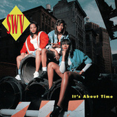 Play & Download It's About Time by SWV | Napster