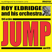 Play & Download Jump by Roy Eldridge | Napster