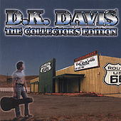 Play & Download The Route 66 Tour by D.K. Davis | Napster