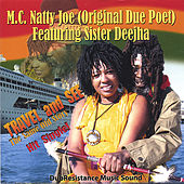 Travel And See by MC Natty Joe