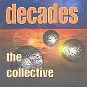 the collective by Various Artists