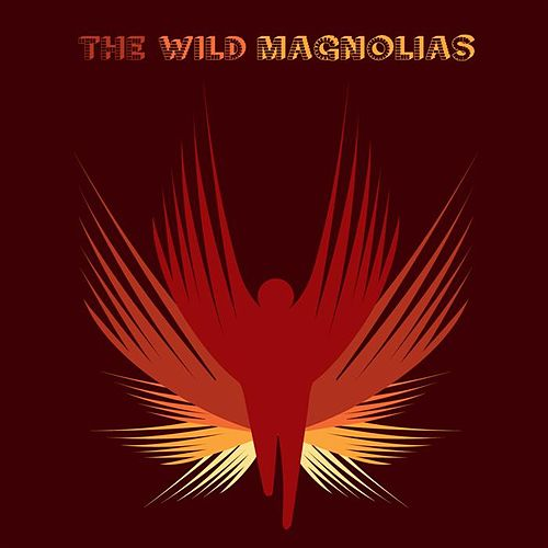 They Call Us Wild by The Wild Magnolias