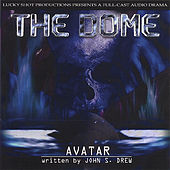 Play & Download Avatar by Dome | Napster