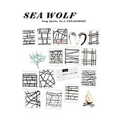 Play & Download Song Spells, No.1: Cedarsmoke by Sea Wolf | Napster