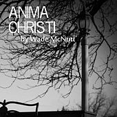 Play & Download Anima Christi by Wade McNutt   Napster