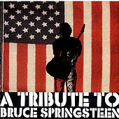 Play & Download A Tribute To Bruce Springsteen by Various Artists | Napster