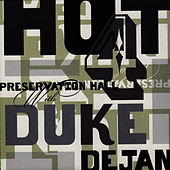 Play & Download Preservation Hall Hot 4 With Duke Dejan by Preservation Hall Jazz Band | Napster