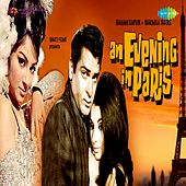 An Evening In Paris (Original Motion Picture Soundtrack) by Various Artists
