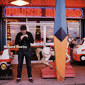 Richard Hawley by Richard Hawley