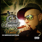 Play & Download Around The World by Phyrosun | Napster