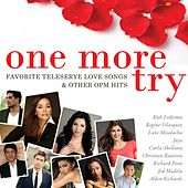 Play & Download One More Try by Various Artists | Napster