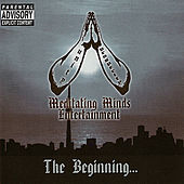 Play & Download The Beginning by Various Artists | Napster