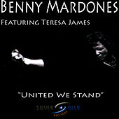 70's Hits Patriotic by Benny Mardones