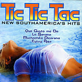 Tic Tic Tac by Various Artists