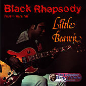 Play & Download Black Rhapsody Instrumental by Little Beaver | Napster