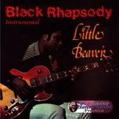Black Rhapsody Instrumental by Little Beaver