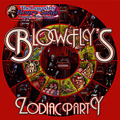 Play & Download Zodiac Party by Blowfly | Napster