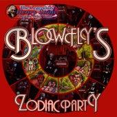 Zodiac Party by Blowfly