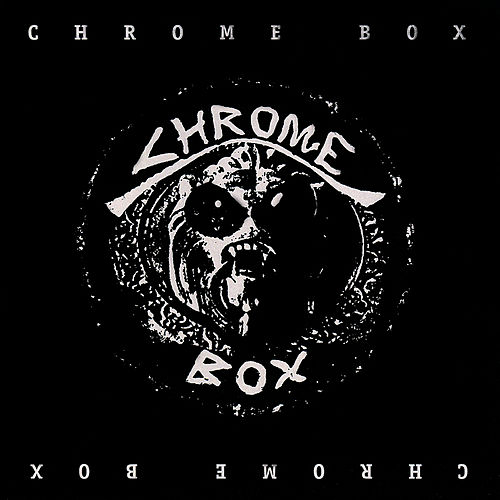 Chrome Box by Chrome