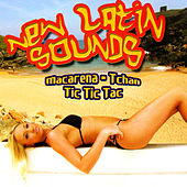 Play & Download Scuola di ballo - New Latin sound by Various Artists | Napster