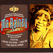 Play & Download Mother Of The Blues, CD E by Ma Rainey | Napster