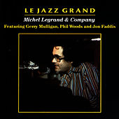 Play & Download Le Jazz Grand by Gerry Mulligan | Napster
