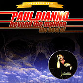 Beyond The Maiden: The Best Of Paul Di'Anno by Paul Di'anno