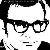 Sounds Out Burt Bacharach by Cal Tjader