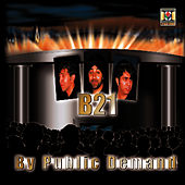 Play & Download By Public Demand by B21 | Napster