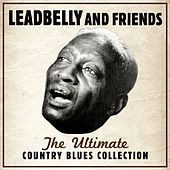 Play & Download The Ultimate Country Blues Collection by Various Artists | Napster